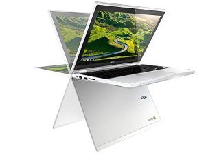 Newest Acer R11 Chromebook