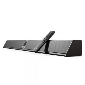 TaoTronics Sound Bar